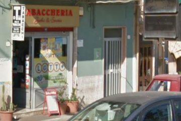 Punto Better via Galletti 7 Palermo